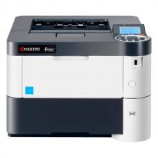 Лазерный принтер Kyocera ECOSYS FS-2100D